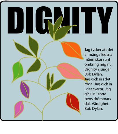Dignity.jpg