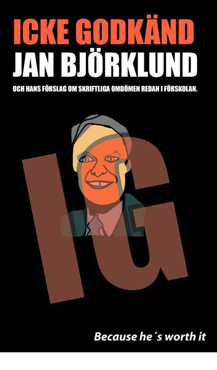 JanBjörklund_IG.jpg