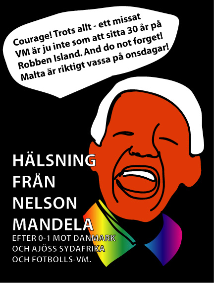 MandelaVM.jpg