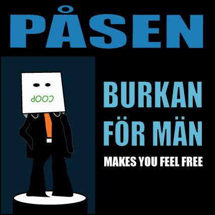 Burka_man.jpg