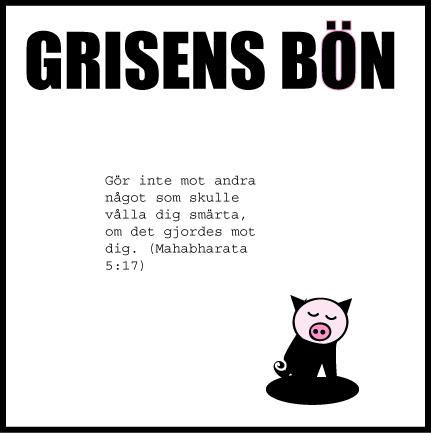 Grisens-bön.jpg