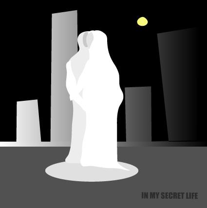 InMySecretLife.jpg