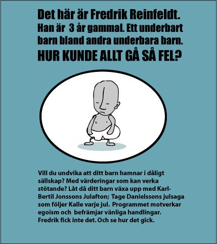 Reinfeldt_KarlBertil.jpg