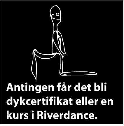 Riverdance.jpg