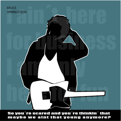 Springsteen2.jpg