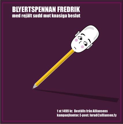 ReinfeldtPENNA.jpg