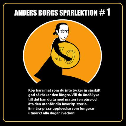 Borgs-Sparlektion_nr1.jpg