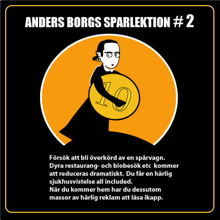Borgs-Sparlektion_nr2.jpg