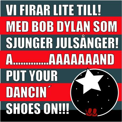 Dylan_Santa.jpg