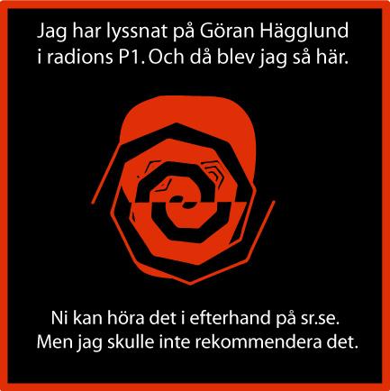 GöranHägglund.jpg