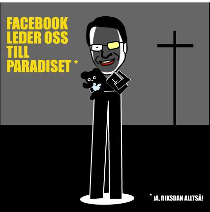 Hägglund_Facebook.jpg