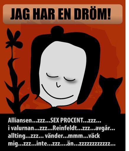 JagHarEnDröm.jpg
