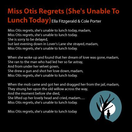 Miss-Otis.jpg