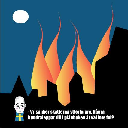 Reinfeldt_skatter.jpg