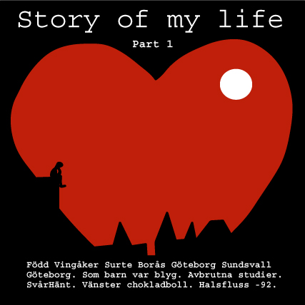 StoryOfMyLife.jpg