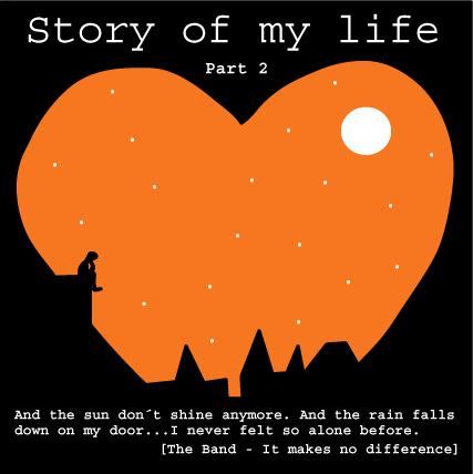 StoryOfMyLife2.jpg