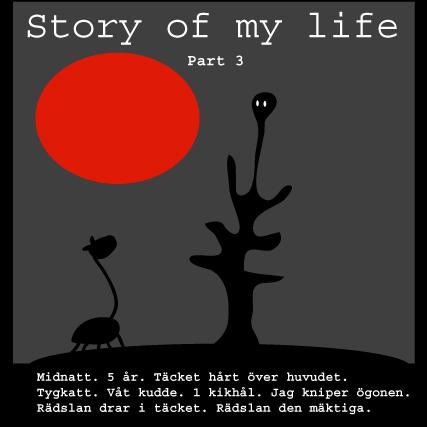 StoryOfMyLife3a.jpg