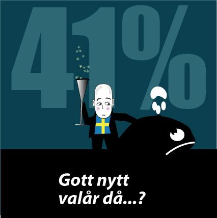 Valår2010.jpg