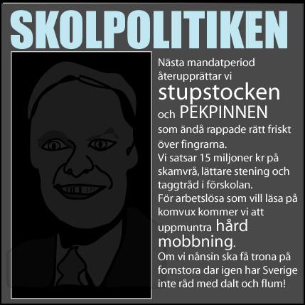 Vallöfte2_Skolpolitiken.jpg