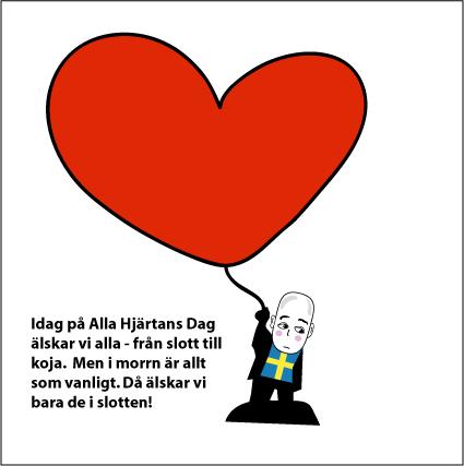 Reinfeldt_AllaHjärtansDag.jpg
