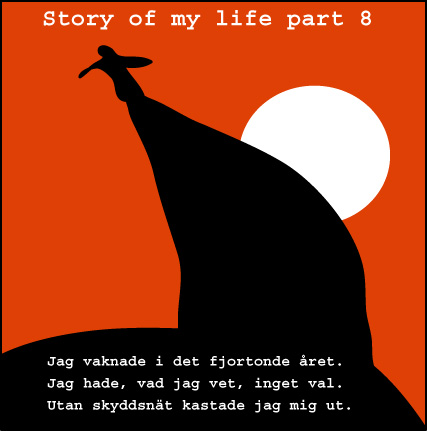 Story-of-my-life8.jpg