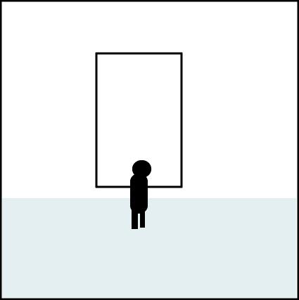 15_2.jpg
