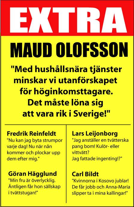 Hushållsnära_tjänster_ny.jpg