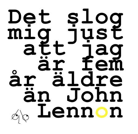 JohnLennon.jpg