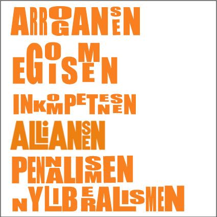 LoggaAlliansen.jpg