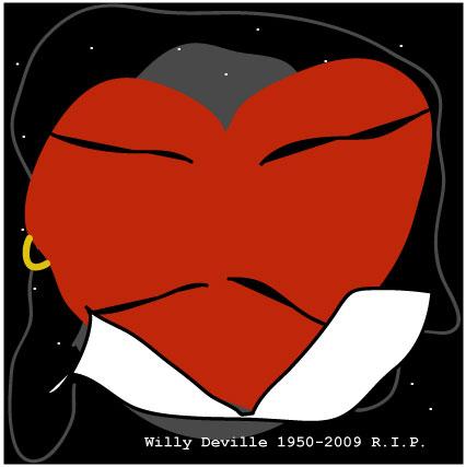 WillyDeville.jpg