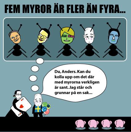 5-myror.jpg