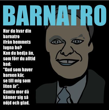 Barnatro.jpg