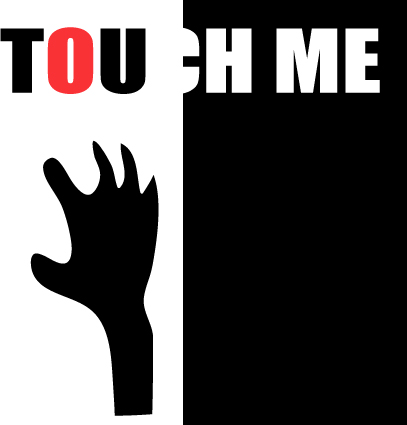 Touch-me2.jpg