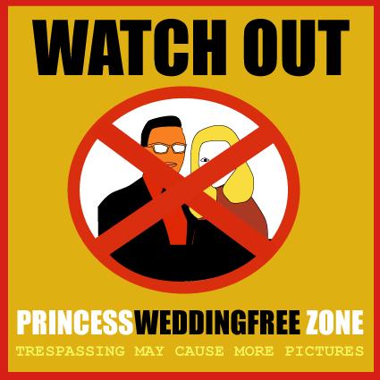 Prinsessbröllop2.jpg