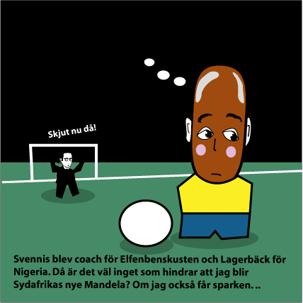 Reinfeldt_Mandela.jpg