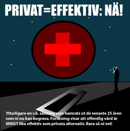 Privat-vård.jpg