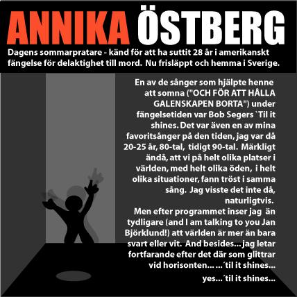 AnnikaÖstberg.jpg