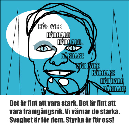 HårdaTag_Björklund.jpg