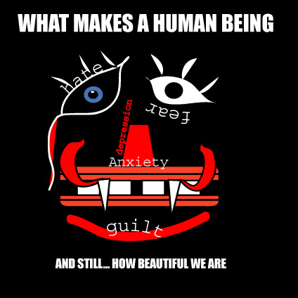 HumanBeing.jpg