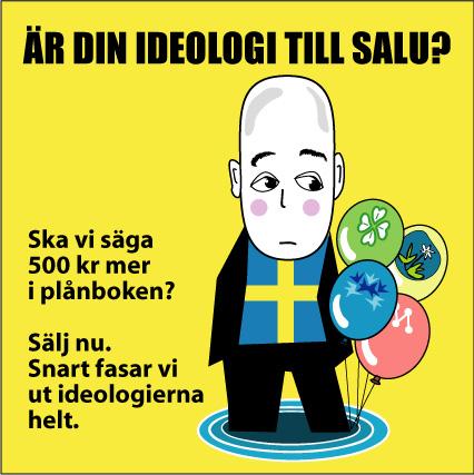 Ideologi.jpg