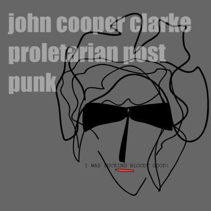 John-Cooper-Clarke.jpg