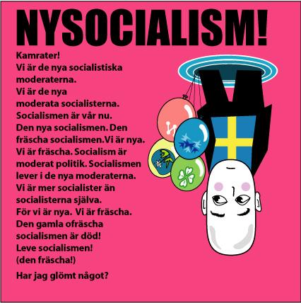 Nysocialist.jpg