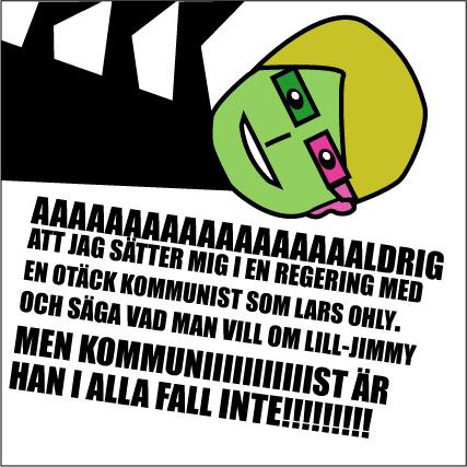 MaudOlofsson_kommunist.jpg