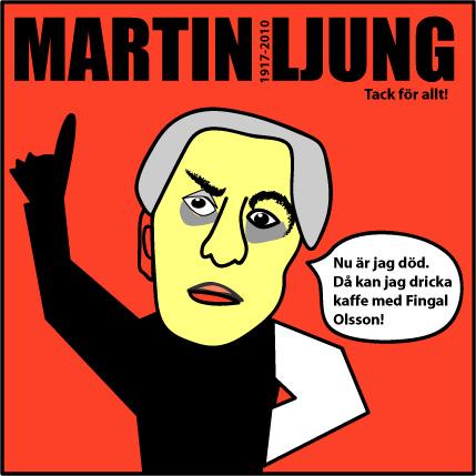 MartinLjung.jpg