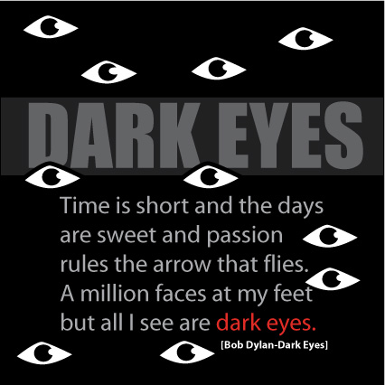 Dylan_Dark-Eyes.jpg